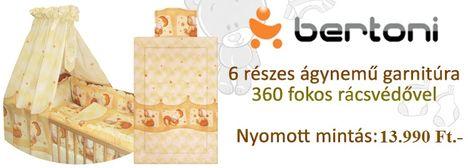 agynemu_6reszes_nyomott