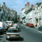 Haverfordwest_Main_Street_South_Wales