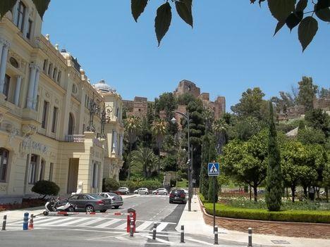 Málaga 25