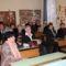 50 éves találkozó, 2013. ősz