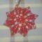 karácsonyra készült5