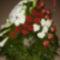 Kegyelet virágai 3