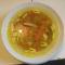 otthon 2014 Gyöngyös leves.