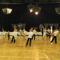 tánc2
