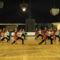 táncverseny2