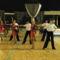 táncverseny