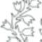 tavaszi filigrán 4