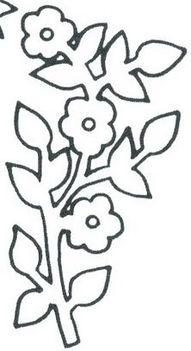 tavaszi filigrán 5