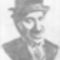 100623- Chaplin