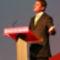 2006 -os kongresszuson