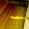 Csiga tészta készítés