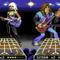 guitarhero az első PC-k tudására hangolva