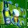 Heineken-001_17594_059931_t