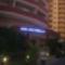 Hotel Blue Star 2