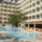 Hotel Monte Carlo 1