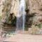 Jordánia-Hammamat Main