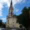 Miskolc kakas templom református templom