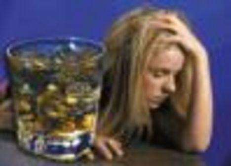 Сочинение на тему алкоголизм на английском языке