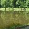 Putnoki tó.