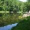 Putnoki tó
