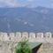 Rálátás az Olimposzra. Hátborzongatóan gyönyörű!!!