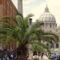 roma__via_della_conciliazione