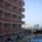 Türkmen Hotel 2