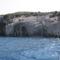 ZAKHYNTOS, kék barlang 2008