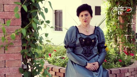 B Tóth Magda (3)