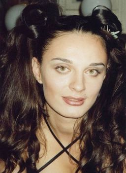 Elena Vaenga (3)