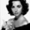 Elisabeth Taylor (2)