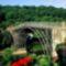 Iron Bridge (Vashíd), Shropshire grófság, Egyesült Királyság