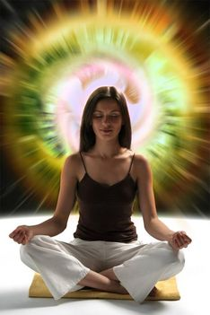 meditálj