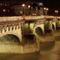 Pont Neuf, Párizs, Franciaország