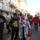 Rijeka_karneval_2_1811514_2380_t