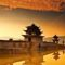 Shuanglong híd, Jianshui, Yunnan tartomány, Kína