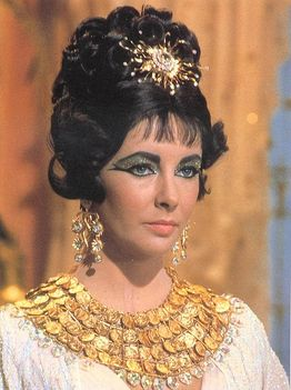 Taylor-Cleopatra (2)