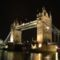 Tower Bridge London, Anglia