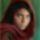 A_vilag_egyik_leghiresebb_fotoja_afgan_lany_1812998_8751_t
