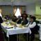 Emlékezetes   Gyöngyostarjáni_nótástalálkozó
