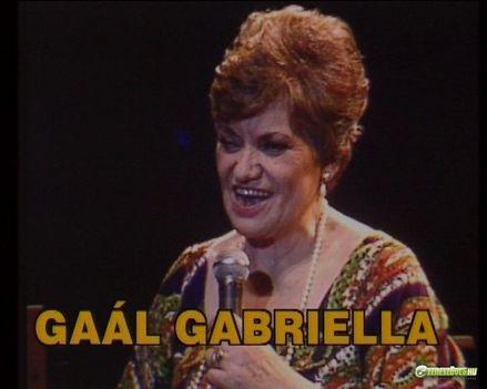 Gaál Gabriella (6)