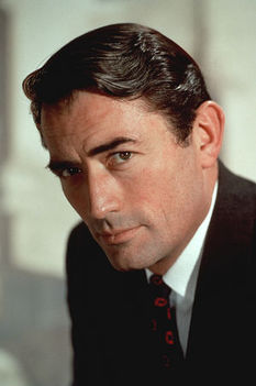 Gregory Peck (2)
