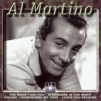 Al Martino (2)