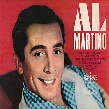 Al Martino (7)