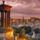 Edinburgh-001_1813751_3736_t
