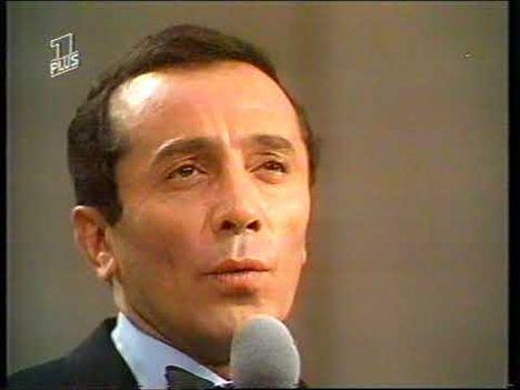 Al Martino (10)