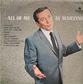Al Martino (5)
