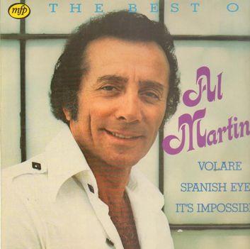 Al Martino (6)