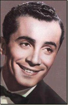 Al Martino (9)