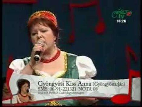 Gyöngyösi Kiss Anna (6)